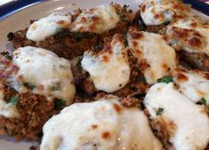 This looks so tasty - I can't believe it's healthy too!  Easy porkt schnitzel recipe 5 Weightwatchers points