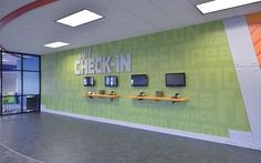 Transforming Children's Spaces - Worship Facilities Magazine
