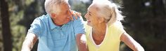 Natural remedies for Alzheimer's can help you combat several of the Alzheimer's symptoms and slow its progress—with little or no side effects. Behavioral Health Services, Mental Health Services, Mental Health Foundation, Alzheimer's Prevention, Healthy Aging, Primary Care, Alzheimers, Health And Wellbeing, Feeling Great