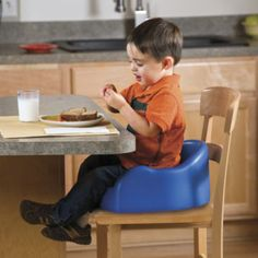 need to buy http://www.onestepahead.com/Stay-Put-Soft-Foam-Booster-Seat.pro?omSource=SLI&