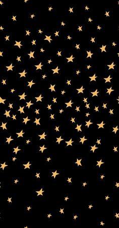 moquettes stella cadente on pinterest tartan prince and. Black Bedroom Furniture Sets. Home Design Ideas