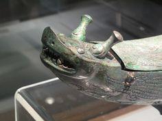 File:Shanxi Museum, Taiyuan 2009 784.jpg