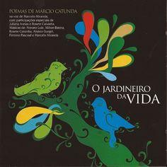 Na desventura de um desesperar by Juliana Areias #BrazilianJazz #Music https://playthemove.com/na-desventura-de-um-desesperar-by-juliana-areias/