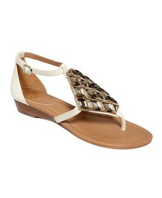 Vince Camuto Shoes, Irell Sandals - Sandals - Shoes - Macy's