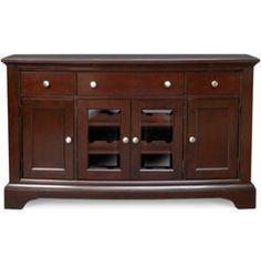 Whitney Server | Formal Dining | Dining Rooms | Art Van Furniture - Michigan's Furniture Leader