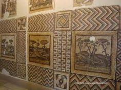 hatay mozaik müzesi - Google'da Ara