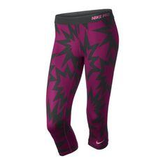 Cute running pants