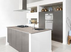 Best keuken images kitchen design home