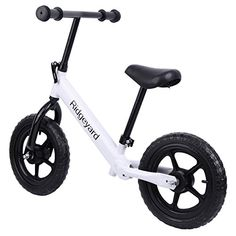 🎁 Up to Discount! Ridgeyard No-Pedal Balance Bike Walking Bicycle for Kids Age with Adjustable Seat and Handle Height Walking Bicycle, 6 Year Old Boy, Kids Bicycle, Balance Bike, Outdoor Toys, Old Boys, Shopping Sites, Baby Toys, Handle