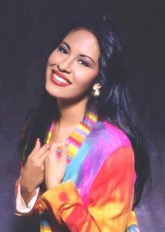 Selena X MAC Cosmetics — Nikki Diaz World