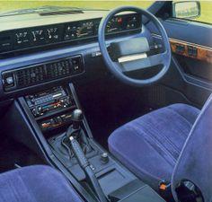 Rover SD