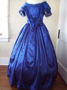 "Victorian Edwardian 9/"" dentelle gants noirs accessoires costume robe fantaisie"