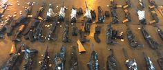 InfoNavWeb                       Informação, Notícias,Videos, Diversão, Games e Tecnologia.  : Polícia Civil apreende mais de 70 fuzis de guerra ...