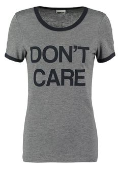 https://www.zalando.de/noisy-may-nmretro-t-shirt-print-nm321d051-c11.html