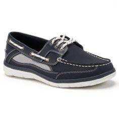 Sebago Spinnaker Bootsschuh | Boat Shoes | Pinterest | Brown, Blue ...