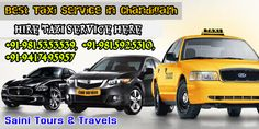 simple way to suggest you get online best taxi service in Chandigarh by Saini I Voted, Chandigarh, Taxi, Tours, Good Things, Travel, Viajes, Destinations, Traveling