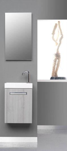 Badkamer u00bb Badkamerkast 40 Cm Diep - Inspirerende fotou0026#39;s en ideeu00ebn ...
