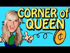 Corner of Queen - Walk off the Earth (Original). LOVE this song!!!