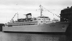 http://www.photoship.co.uk/JAlbum Ships/Old Ships S/index44.html