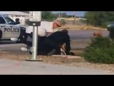 Arizona Cop Caught on Cam Brutally Attacking Teen Girl While Mother Begs Them to Stop | The Free Thought Project