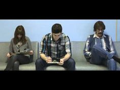 ▶ The Features - This Disorder (Official Video) - YouTube