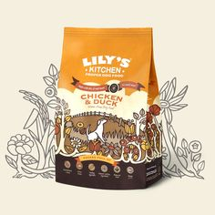 http://www.petperfection.net/images/products/lilys-kitchen-chicken--duck-grain-free-dry-1kg-pPbK.jpg