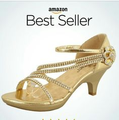 3cbdccb43f736 43 Best Amazon images in 2018 | Vintage outfits, Vintage shoes ...