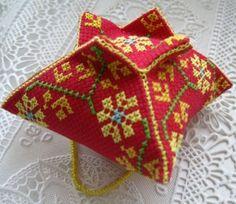 Red Color, Blanket, Crochet, Inspiration, Ideas, Biblical Inspiration, Ganchillo, Blankets, Cover