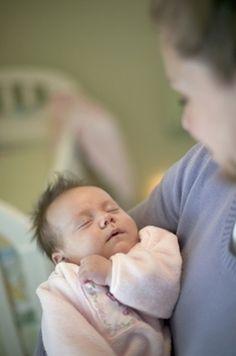 Infant sleep information source http://www.isisonline.org.uk/