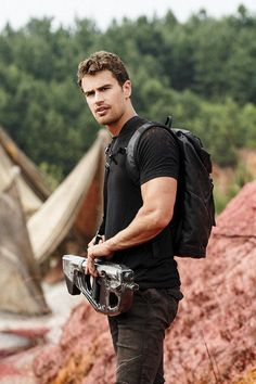 So, I'm hearing lots of terrible reviews about the Allegiant movie. Does anyone who's watched it wanna give their opinion?