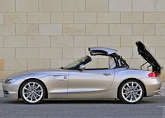 audi convertible hardtop dream car on pinterest convertible bmw z4. Cars Review. Best American Auto & Cars Review