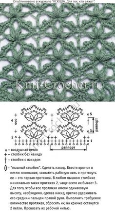 Watch This Video Beauteous Finished Make Crochet Look Like Knitting (the Waistcoat Stitch) Ideas. Amazing Make Crochet Look Like Knitting (the Waistcoat Stitch) Ideas. Crochet Flower Patterns, Crochet Stitches Patterns, Knitting Stitches, Crochet Flowers, Stitch Patterns, Knitting Patterns, Crochet Diagram, Crochet Chart, Crochet Motif