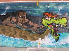 deansunshine_landofsunshine_melbourne_streetart_graffiti_ drewery lane 2