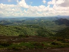 Monte Verde -MG
