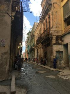 Casa Colonial Abogados Leonardo y Angela - Guesthouse Reviews, Deals - Havana, Cuba - TripAdvisor