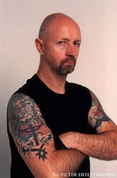 The Metal God, Rob Halford, was recently interviewed by Mitch Lafon for a recent edition of his One On One With Mitch Lafon podcast. Home Tattoo, Judas Priest, Rob Halford, Hair Metal Bands, Defender Of The Faith, Heavy Metal Art, Extreme Metal, Heavy Rock, Music Tattoos