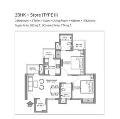 15 best stellar one noida extension images on pinterest extensions stellar group offer wide verity of option in stellar one floor plan in noida extension they have 2 bhk 2 bhkstorestudy malvernweather Gallery