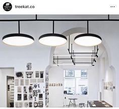 Furniture Companies, Ceiling Lights, Lighting, Home Decor, Decoration Home, Room Decor, Lights, Outdoor Ceiling Lights, Home Interior Design
