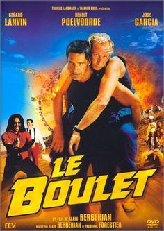 Le Boulet [Import belge]: Cet article Le Boulet [Import belge] est apparu en premier sur Toutes les promotion d'Amazon.
