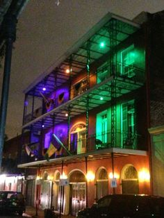 Apartment vacation rental in New Orleans from VRBO.com! #vacation #rental #travel #vrbo