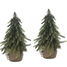 Tabletop Tree | Christmas Decorations| Miniature Artificial Christmas Tree