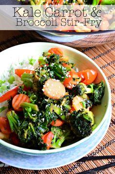 ... Pinterest | Broccoli salads, Broccoli cheese bake and Broccoli bites