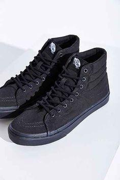 Vans Sk8-Hi Slim Sneaker - Urban Outfitters
