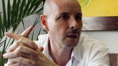 #En medio de una crisis por falta de insumos, renunció el Director de Sida del Ministerio de Salud - Diario Registrado: Diario Registrado…