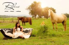 South African Wedding Photographer - Rolene South African Weddings, Portrait Photographers, Photography Ideas, Wedding Ideas, Horses, Fine Art, Animals, Animales, Animaux