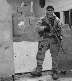 """Image detail for -Chris Kyle, legendary Navy SEAL sniper and author of """"American Sniper: The Autobiography of the Most Lethal Sniper in U.S. Military History,"""" has been shot dead along ..."""