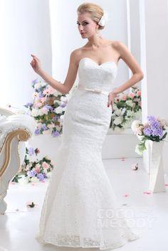 Maryen Moda & bellezza: COCOMELODY: BEACH WEDDING DRESS