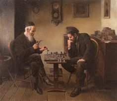 Jewish History, Jewish Art, Chess Players, Festival Posters, Digital Illustration, Illustrations Posters, Concept Art, Art Gallery, Bacchus