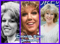 Dear Audrey Sue Nicholls, Eastenders Actresses, Soap Stars, Coronation Street, Me Tv, All Things, Told You So, Memories, Lady