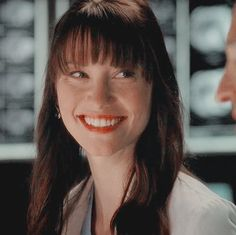 Grey's Anatomy, Mark Sloan, Lexie Grey, Chyler Leigh, Greys Anatomy Cast, Gray Aesthetic, Dark And Twisty, Cristina Yang, Cute Icons